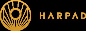 Harpad